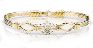 bracelet diamond sapphire images The precious jewel bracelet diamond ruby emerald sapphire jpg