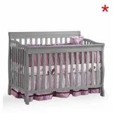 chambres pour bébé chambres pour bébé à montréal laval et st hubert bô bébé