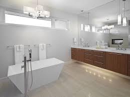 badezimmer spiegellen emejing deckenleuchte für badezimmer gallery house design ideas
