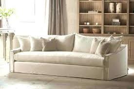 Slipcover For Recliner Sofa Slipcover For Recliner Sofas Euprera2009