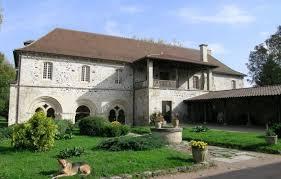 chambre d hote dans l allier chambre d hôtes abbaye de st gilbert à st didier la foret allier