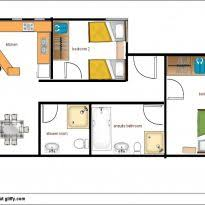 design your own floor plans free free and 3d home design planner homebyme design your own