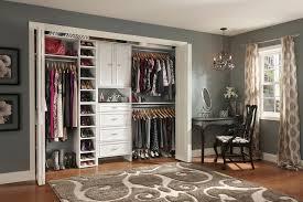 Fresh Diy Closet Organizers Canada Roselawnlutheran by Enchanting Luxury Closets Gallery Roselawnlutheran