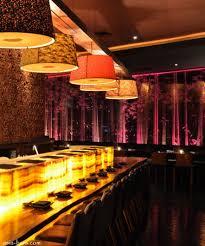blowfish kitchen u0026 bar contemporary japanese dining u0026 sensuous