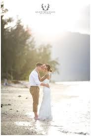 hawaii wedding photography hawaii wedding photographer keoni michael photography