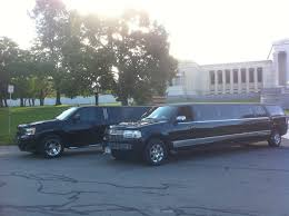 hummer limousine with pool status limousine limo services wedding transportation wine or