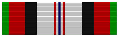 afghanistan ribbon us ribbons medals page 1 decals bumper stickers