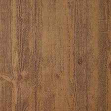 laminate wood flooring 2017 grasscloth wallpaper wall coverings nisartmacka com