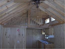 montana 12 u0027 x 25 u0027 w porch manager u0027s special park homes