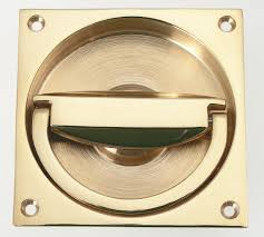 Kitchen Cabinet Accessories Uk Pull Off A New Look For Your Kitchen Or Bath With Updated Cabinet