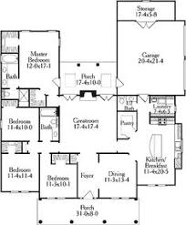 u shaped ranch house plans floor plan home log house maker plan floor shaped small pool
