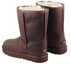 ugg womens grandle boots leather ugg boots for with inspirational in spain