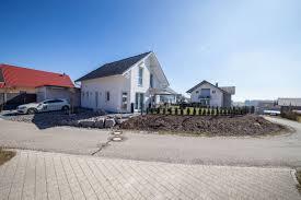 Ein Familien Haus Kaufen Haus Zum Verkauf 79809 Weilheim Mapio Net