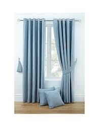 living room curtains u0026 blinds home u0026 garden www very co uk