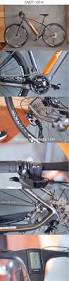 31 best downhillybilly images on pinterest bicycle design
