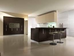 international concepts kitchen island kitchen unique bar stools your home international concepts