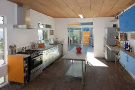 best kitchen cabinet paint brand cliff kitchen kitchen decoration
