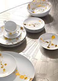 Dining Room Plate Sets by 100 Jonathan Adler Dining Room Nonsense U0026 Sensibility