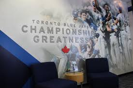 sports properties facilities oai inc large format printing wall murals dimensional letters