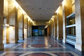 free images architecture wood glass building hall interior