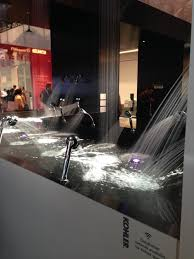 New Design Kitchen And Bath by Kitchen And Bath Industry Show Innovative Concepts 2014