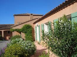chambres d hotes dans les corbieres chambres d hôtes villa tournevent suite chambres et studio thézan
