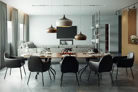 100 modern glass dining room sets dining room best dining