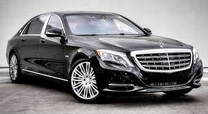 mercedes s600 maybach price 2016 mercedes maybach s600 price release review car drive and