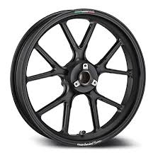 ktm store ktm street powerparts rc390 wheel and drive