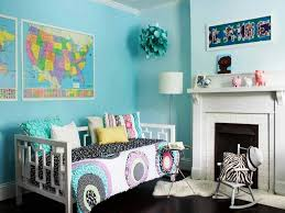 Beach Themed Daybed Bedding Bedroom Excellent Daybed Bedding For Comfortable Your Bed Design