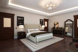 Beautiful Luxurious Bedroom Ipc162  Luxury Bedroom Designs  Al