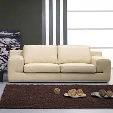 sofa high back sofa mini sofa futon sofa bed loveseat leather