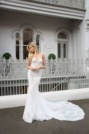 beautiful brand wedding dresses pallas couture strapless wedding