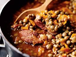 cuisine pigeon pigeon pea and calabaza stew recipe eric ripert food wine
