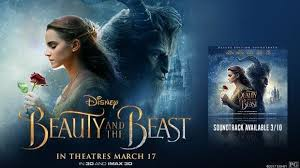 Seeking Trailer Soundtrack Topic And The Beast Change Org