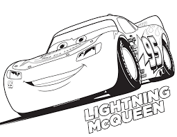 cars 3 coloring pages download print free