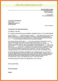 Initiativbewerbung Anschreiben Audi 8 initiativbewerbung werkstudent sponsorshipletterr
