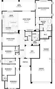 Mattamy Floor Plans by Golden Barrel Place At Dove Mountain By Mattamy Homes Judith