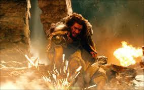 ares wrath of the titans vs thor avengers battles comic vine