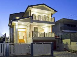 Simple Home Plans And Designs Architect Wonderful Architecture Design Of Home Simple Home