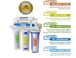 best rated under sink water filtration systems water filter systems under sink reviews sink ideas