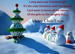 20 sweet and christmas poems and poetry for kids and children