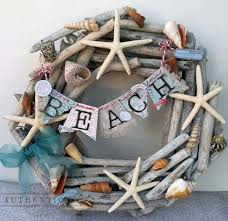 really inspiring cheap ideas to make awesome driftwood decorations