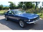 ford mustang for sale uk ford mustang for sale cars for sale uk