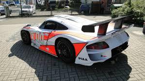 1996 porsche 911 for sale for sale two 1996 porsche 911 993 gt1 racers in germany gtspirit