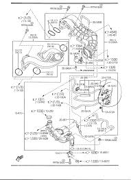 code p 0661 intake manifold tuning valve control low bank 1a