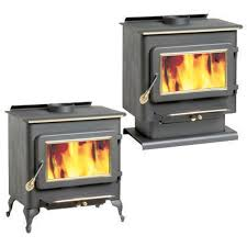 home design duluth mn home design duluth stove amp fireplace mn bayfield wi gas wood