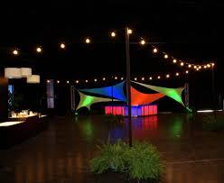 deck string lighting ideas home decoration amazing bulb string lights and hanging bulb string