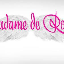 Rosa K He Kaufen Madame De Rosa Youtube