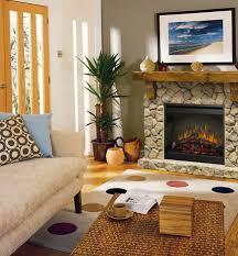 Custom Electric Fireplace by Custom Electric Fireplaces Toronto Canada Stylish Fireplaces